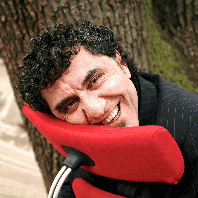Kaprel Demircioglu